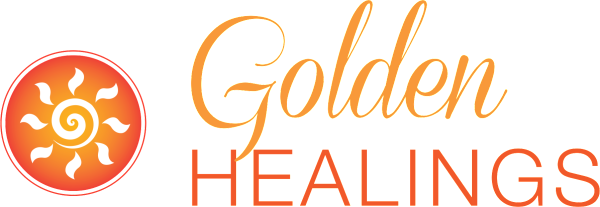 Golden Healings