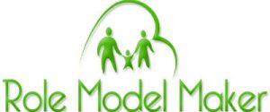 RMM-Logo